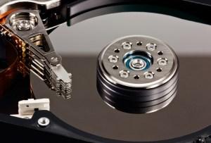 Odzyskiwanie danych z pendriv w tym pomoże darmowy program.