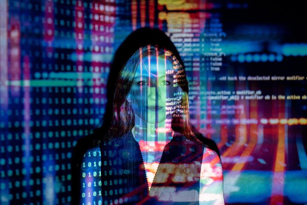 Outsourcing IT czy potrzebna usługa informatyczna?