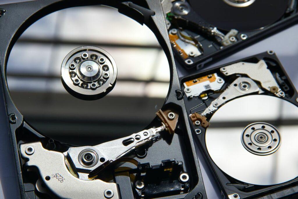 Outsourcing IT czy jest konieczny serwis informatyczny?
